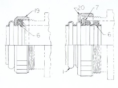 Fig.11-12