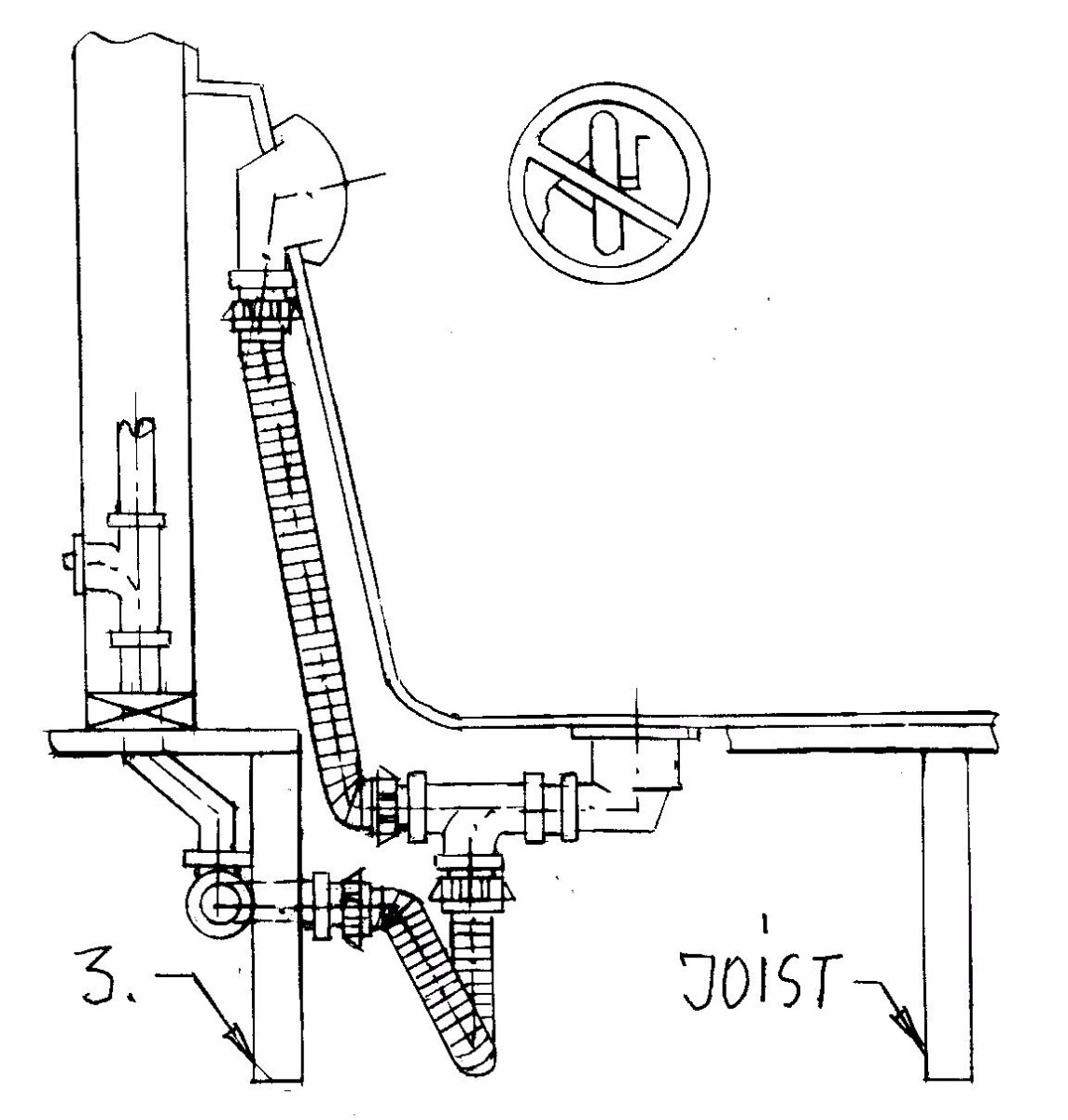 Fig.49